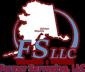 FS LLC Logo.png