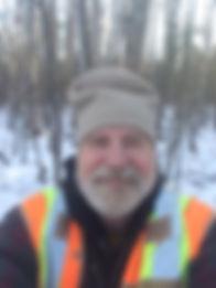 Bob Selfie.jpg