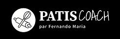 logo-negatif-noir-patiscoach.png