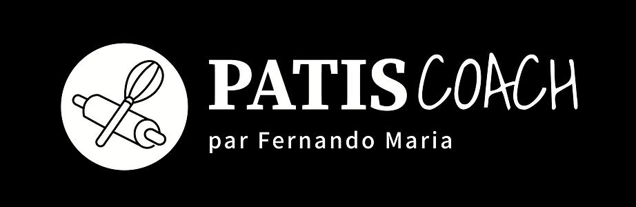 Patis Coach