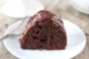 chocolate-sour-cream-bundt-cake3.jpg
