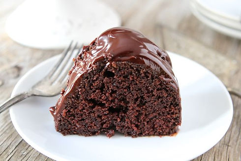chocolate-sour-cream-bundt-cake3.jpg
