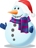 snow-160956_640.png