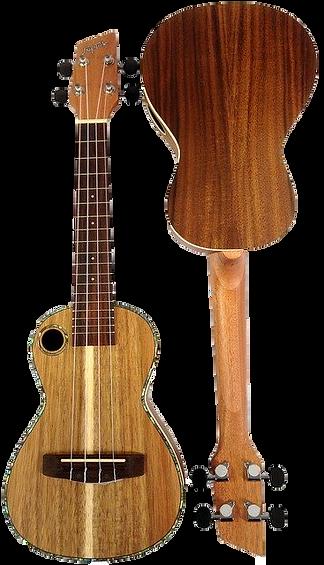 ukuleles-814280_640.png