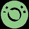 tampon-vert-01.png