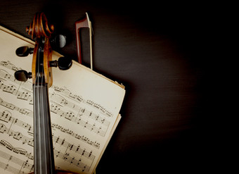 Sinfonia and Youth Orchestra Auditions