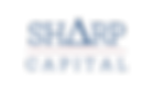 SharpCapital Logo_2019_cropped.png