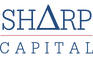 SharpCapital Logo_2019_close-cropped.png