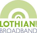 190125 - LBB logo - small.jpg
