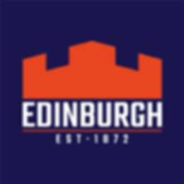 190527 - Edin Rugby.png
