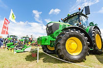 180527 - Tractors Trade stand.jpg