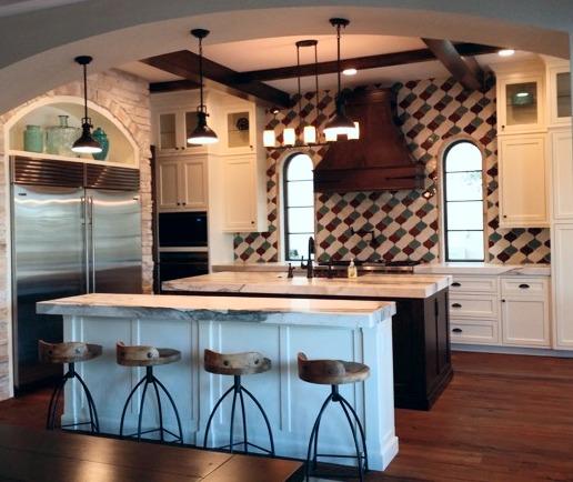 Tampa Kitchen Cabinets: Creative Image Kitchen & Bath