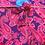 Thumbnail: Silk and Cotton Pyjamas