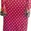 Thumbnail: Hatti Hatti Lined Kimonos