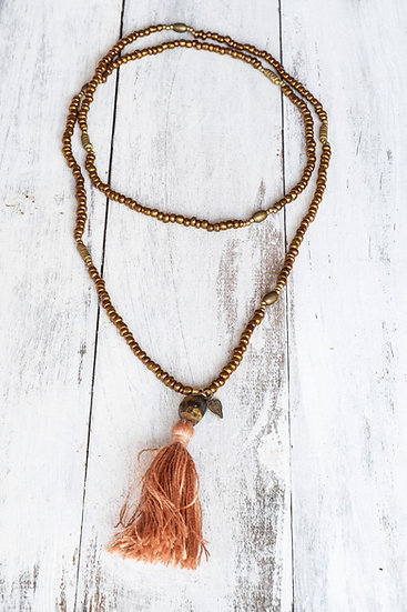 Beads4Life Necklace