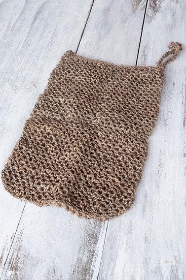 Kolpa Allo (Wild Nettle) Body Scrub