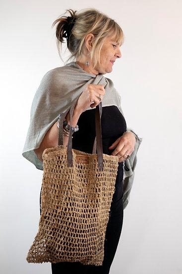 Kolpa Hemp Bags