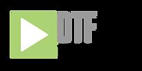 Expertos en transmedia y storytelling, produción audiovisual para marcas, vídeo blogs y redes sociales