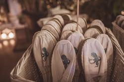 Detallitos para la boda