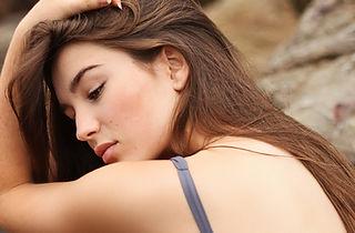 brazilian wax, manzilian, waxing, membership, womens waxing, mens waxing, san diego, brow wax