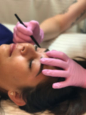 san diego, brazilian waxing, mens brazilian waxing, brow waxing, lash extensios, microblading, wax salon, waxing salon, best waxing, bikini wax, women's waxing, Brazilian wax, bikini wax, brow shaping, wax studio, waxing salon,