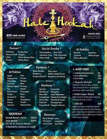 HaleHookahMenuRevision2.2.jpg