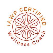 IAWP Certified