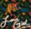 Love_Girl_Cover_FINAL1.png