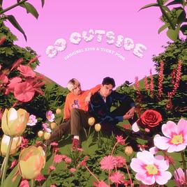 Go_Outside_Cover_2k_Artistnames (1).png