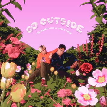 Go_Outside_Cover_2k_Artistnames (1).png