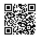 2020イベントページQRコード.jpg