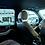 Thumbnail: LF Car Indoor Disinfection Unit