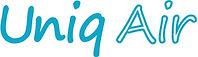 UniqAir_logo_400x116px_edited.jpg