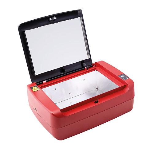 LF IQ 8 Mobile Box