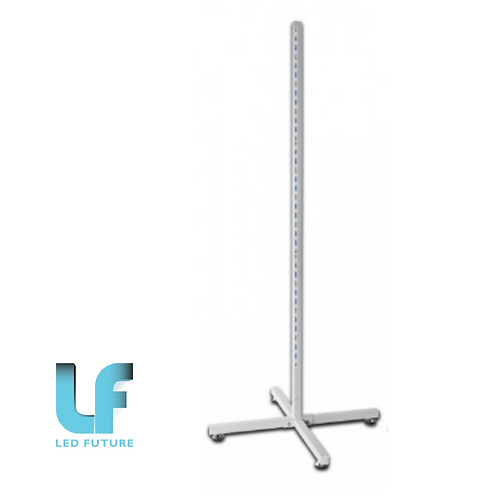 LF Room Disinfection Unit (Vertical Stand)