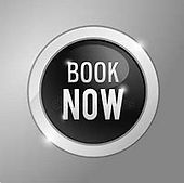 Booking Button for Mt Warning Rainforest Retreat
