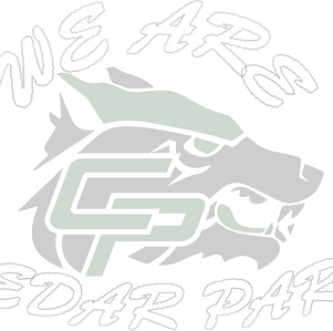 WE ARE... CEDAR PARK LOGO (FADED).png