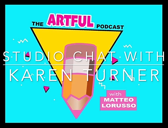 Artful Podcast Image.png