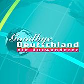 logo-good.png