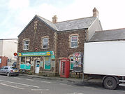 post-office-and-stores-at-wainhouse-corn