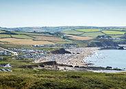 Widemouth beach.jpg
