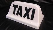 Taxi white.jpg