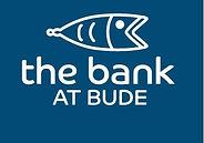 Bank%20at%20bude_edited.jpg