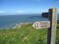 Footpath sign.jpg