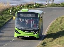 Bus%2095_edited.jpg