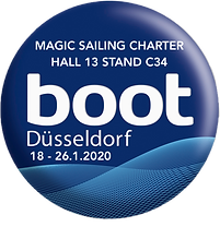 BOOT Düsseldorf