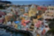 views-1828244_1920.jpg