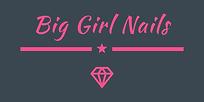 big girl nails.png