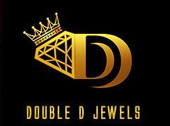 double d logo.jpg