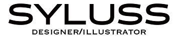 syluss logo.jpeg